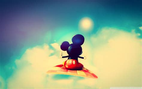 Disney Computer Backgrounds by Computer Backgrounds Wallpaper 1598 215 970 Laptop