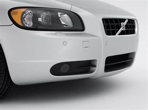 Volvo Parts And Accessories by Shop Volvo C70 Genuine Tech And Sound Gt Audio Accessories