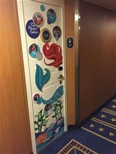 1000 ideas about disney cruise door on pinterest With kinkos vinyl lettering
