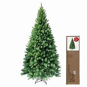 Wie Viel Tage Bis Weihnachten : wie viele tage bis weihnachten 2016 der weihnachtscountdown ~ Watch28wear.com Haus und Dekorationen
