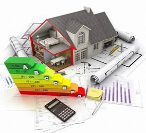isolation thermique phonique du beton guidebetoncom With type d isolation maison