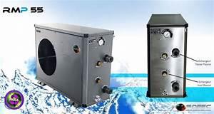 Pompe à Chaleur Aérothermique : chauffage aerothermie avis ~ Premium-room.com Idées de Décoration