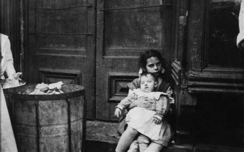 photographs   york city    century