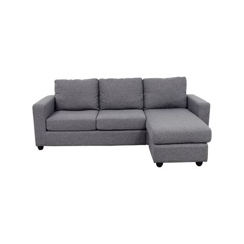 buy a sofa near me l shaped couches near me image of l shaped couch color