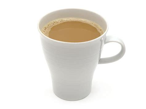 bilder tasse kaffee tasse kaffee mit milch 1 171 putzlowitscher zeitung
