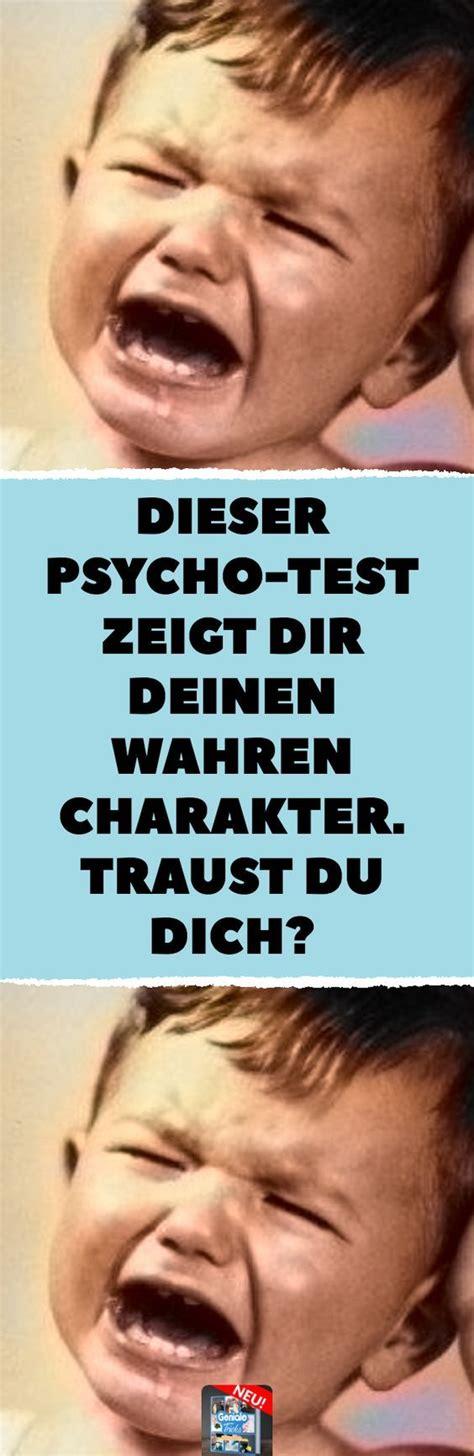 charakter farben test dieser psycho test zeigt dir deinen wahren charakter traust du dich pers 246 nlichkeitstest zeigt