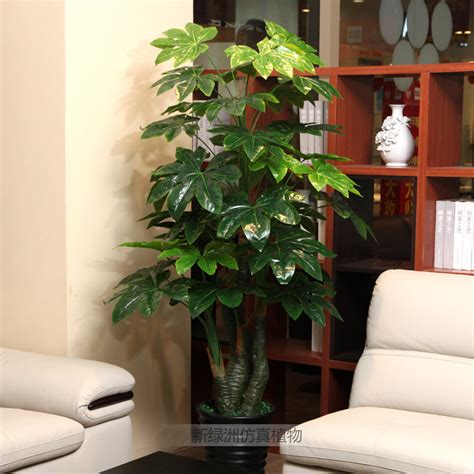 Official Recommendation Artificial Plants Artificial