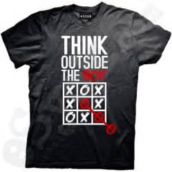 shirt designer software cool tshirts designs design 39 n 39 buy product design tool