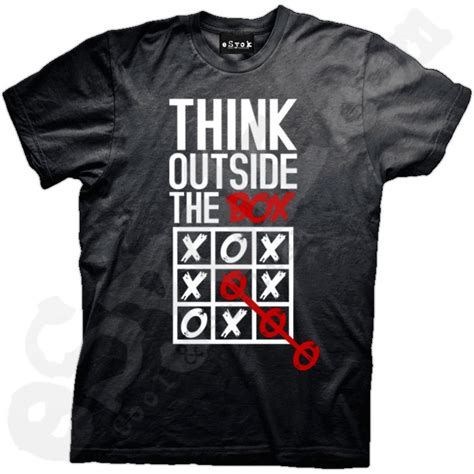 Collection Of Cool And Creative Design Tshirts Design'n