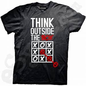 Collection of Cool And Creative Design T-shirts | Design'N ...