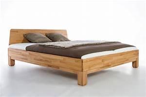 Bestes Bett Bei Rückenproblemen : betten kaufen sie einfach online und g nstig bei soldberg in m nster ~ Markanthonyermac.com Haus und Dekorationen
