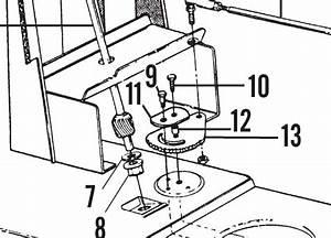Pana Pacific Radio Harness Wiring Diagram Kenworth