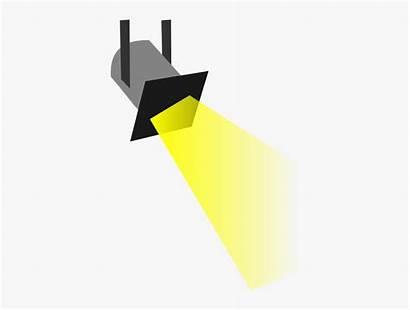 Spotlight Clipart Clip Pngitem