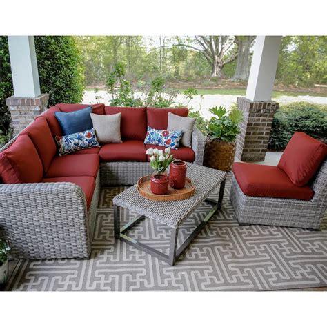 Entry Level Help Desk Orlando by 100 Outdoor Cushions Sunbrella Home Depot 94 Best
