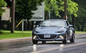 Mazda Mx 5 Rf Occasion : mazda mx 5 rf 2017 l corandonn e de l ajac guide auto ~ Medecine-chirurgie-esthetiques.com Avis de Voitures