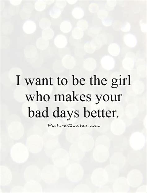 i wanna be your girl quotes tumblr