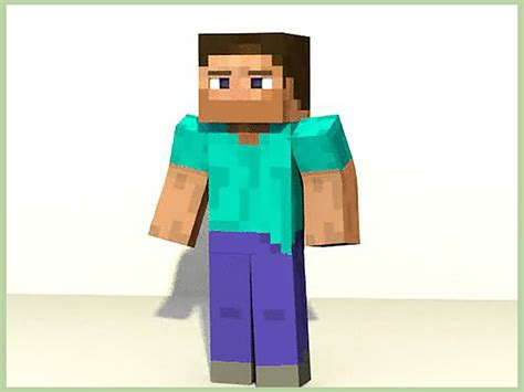 How To Make Animated Wallpaper - how to make minecraft animations 7 steps with pictures