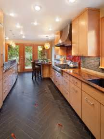 kitchen flooring ideas save email