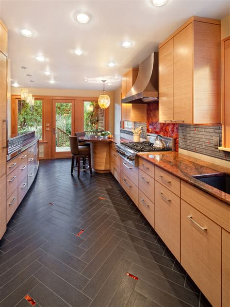 kitchen floor ideas pictures save email