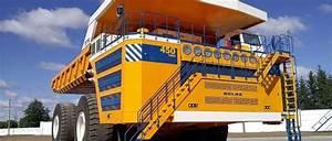 Le Plus Gros Moteur Du Monde : record le plus gros camion du monde est bi lorusse transport info ~ Medecine-chirurgie-esthetiques.com Avis de Voitures
