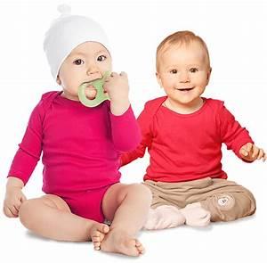 Babybodys Mit Sprüchen : baby body selbst gestalten babybody mit namen gestalten ~ Buech-reservation.com Haus und Dekorationen