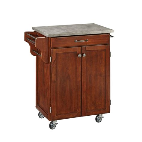 cheap kitchen carts and islands kitchen islands canada discount canadahardwaredepot com