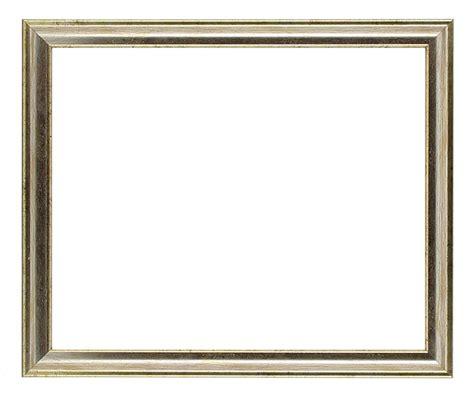 cadre sous verre encadrement beaux arts sous verre personnalisable label