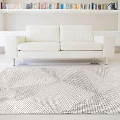 tapis style berbere en laine nyborg chiffon With tapis de couloir avec fabricant de canapé en belgique