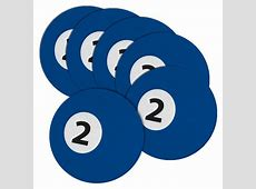 Free Pool Ball Pictures, Download Free Clip Art, Free Clip