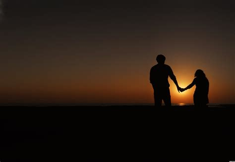 true love photography contest  pictures page