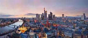 Skyline Frankfurt Bild : home skyline frankfurt fotos und panoramafotos ~ Eleganceandgraceweddings.com Haus und Dekorationen