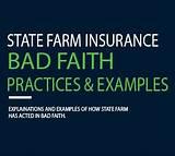 Call State Farm Claim Center Images