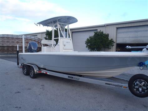 Pathfinder Boats Hybrid by Pathfinder 25 Hps Hybrid Build The Hull Boating