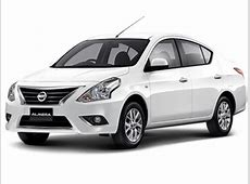 2017 Nissan Almera Price, Reviews and Ratings by Car