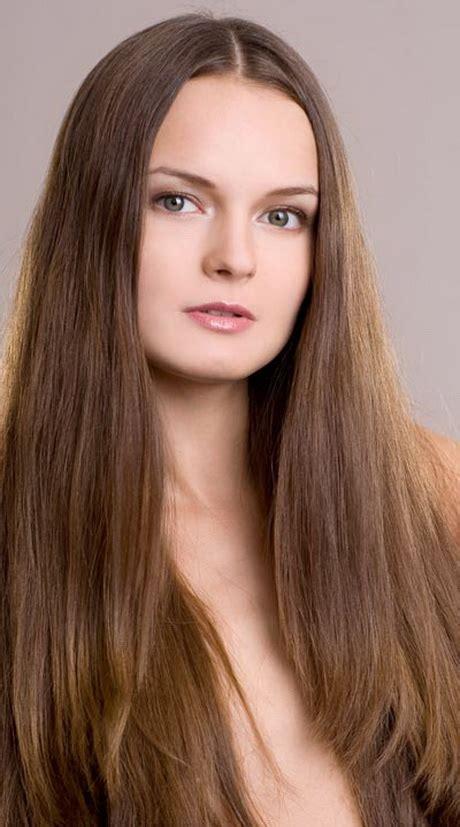 hairstyles  super long hair