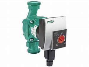 Yonos Pico 25 1 4 : wilo yonos pico 25 1 4 standard high efficiency pump ~ Frokenaadalensverden.com Haus und Dekorationen
