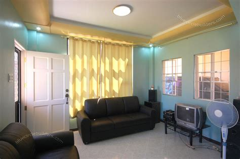 best home interior design photos living room designs for small houses in the philippines