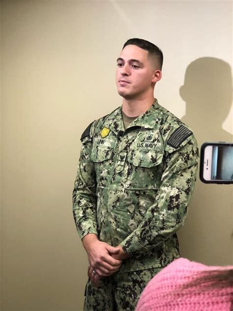 First responder recalls working NAS Pensacola active ...