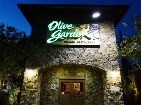 olive garden palm coast olive garden palm coast menu prices restaurant