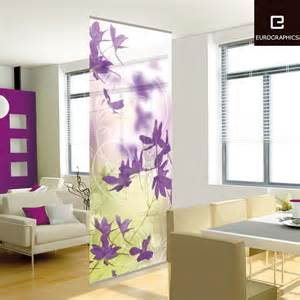panel curtain room divider ikea rooms