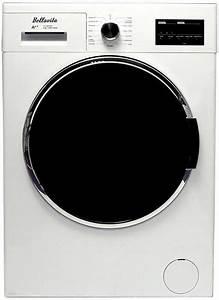 Machine A Laver 9 Kg Electro Depot : marques lave linge ~ Edinachiropracticcenter.com Idées de Décoration