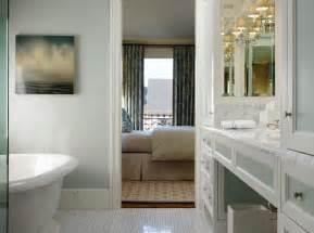blue gray bathroom ideas blue gray bathroom cabinets design ideas