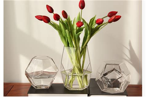 Cool Flower Vases by Unique Vases For Sale Small Vases For Flowers Cheap Vase