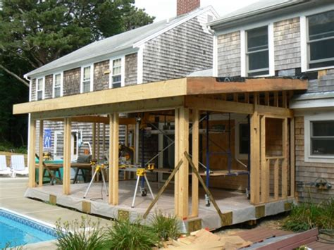 How To Build A Sunroom by Build A Patio Awning Gallery Of Sun Room Additions Room