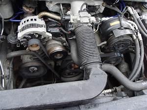 Chevrolet Camaro 2 8 1989