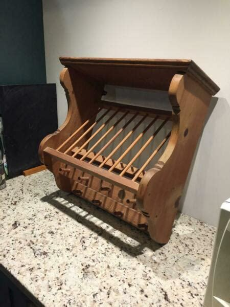 penny pine plate rack  sale  uk view  bargains