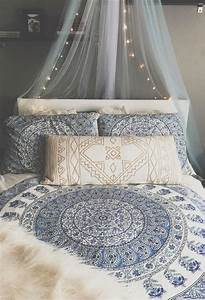 55, Dreamy, Bohemian, Spaces, That, Will, Make, You, Swoon