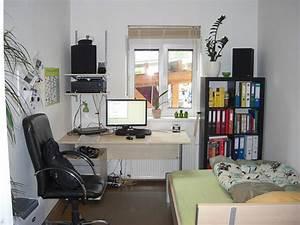 Richtige Luftfeuchtigkeit In Der Wohnung : mit goldenen tipps in die richtige wohnung pflichtlekt re ~ Markanthonyermac.com Haus und Dekorationen