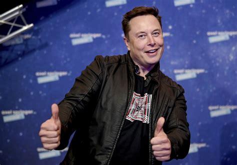 Elon musk thinks we're pretty cool. 도지코인 1달러 간다?…머스크, 또 트윗 장난질에 15% 급등 - 매일 ...