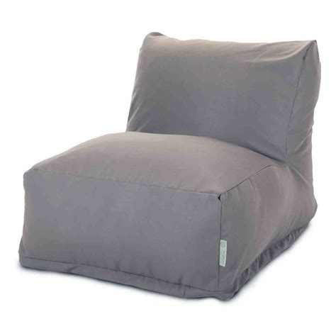 chair cushion for desk chair chair cushion covers office chairs